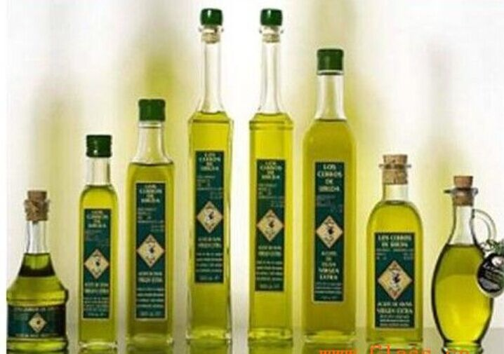 Automatic-Olive-Oil-Filling-Machine-Good-Quality